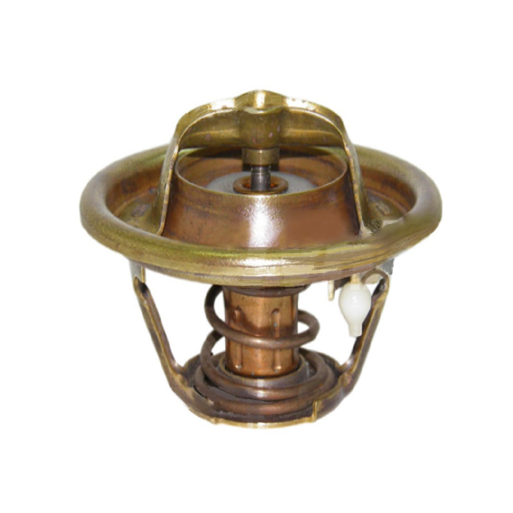 Thermostat Typ A, Ø 69.6mm, totale Höhe 46mm