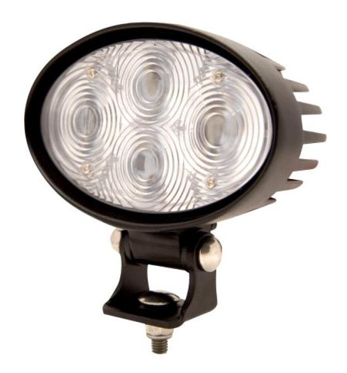 RIED® EW2000 B ECCO Safety Spotlight